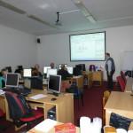 dr. Pospíšil, Anova a software 14.11.2013