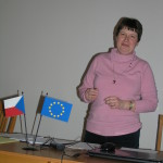Logoterapie PhDr. Martina Kosová 16.5.2014
